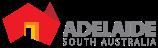 Adelaide_Logo
