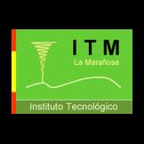 Logo-maranosa300X300