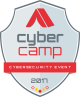 logotipo_cybercamp_2017