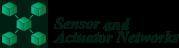 jsan-logo