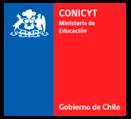 logo-conicyt