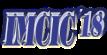 Llogo-IMCIC-2018