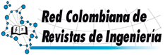 red-colombiana.png
