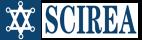 scirea-pub-logo.png